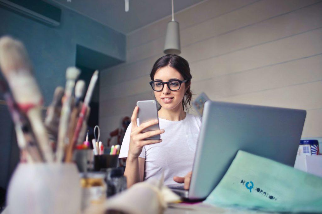 Kredit trotz negativer Schufa als gute Alternative