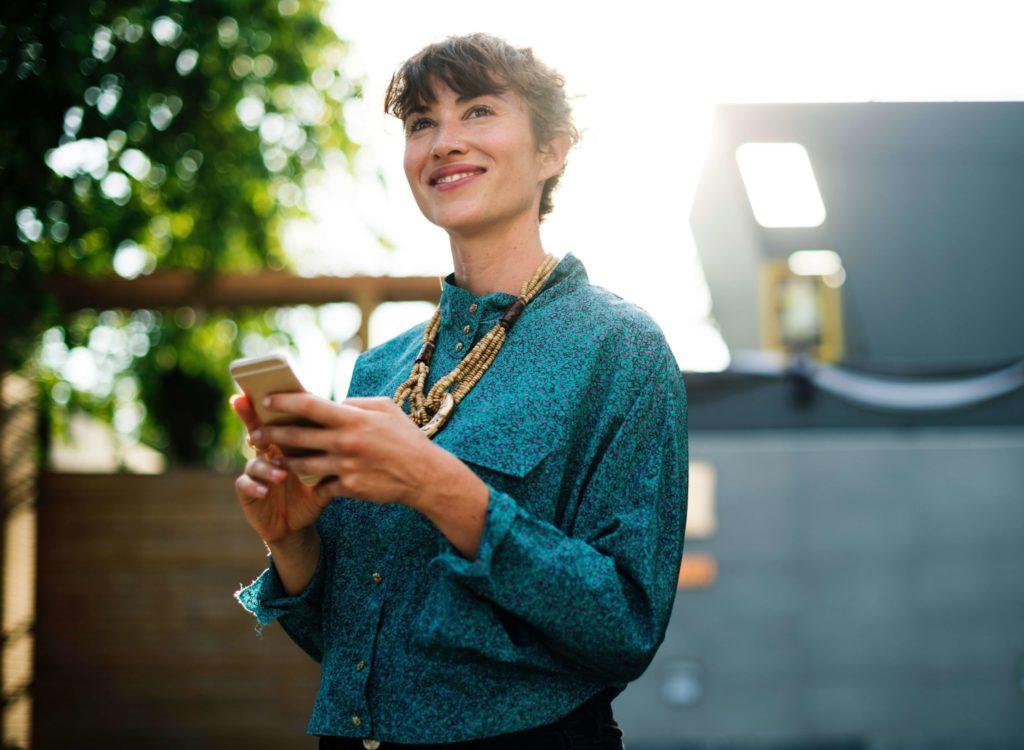 Kann ein Mini Kredit sofort online aufs Konto erhalten werden