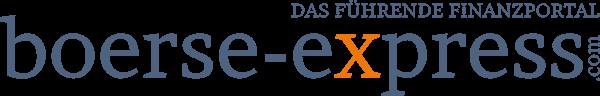 Boerse Express